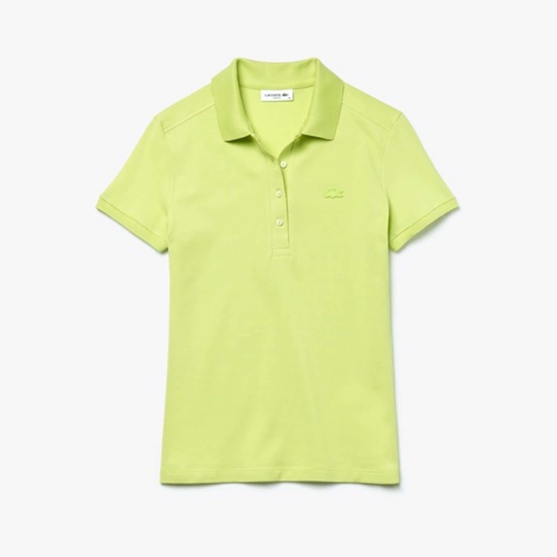 ラコステから春夏シーズンカラーの新作ポロシャツが登場!定番のワニロゴポロシャツやポロドレスも lf200519_lacoste_15-1920x1920