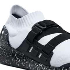 Adidas hyke