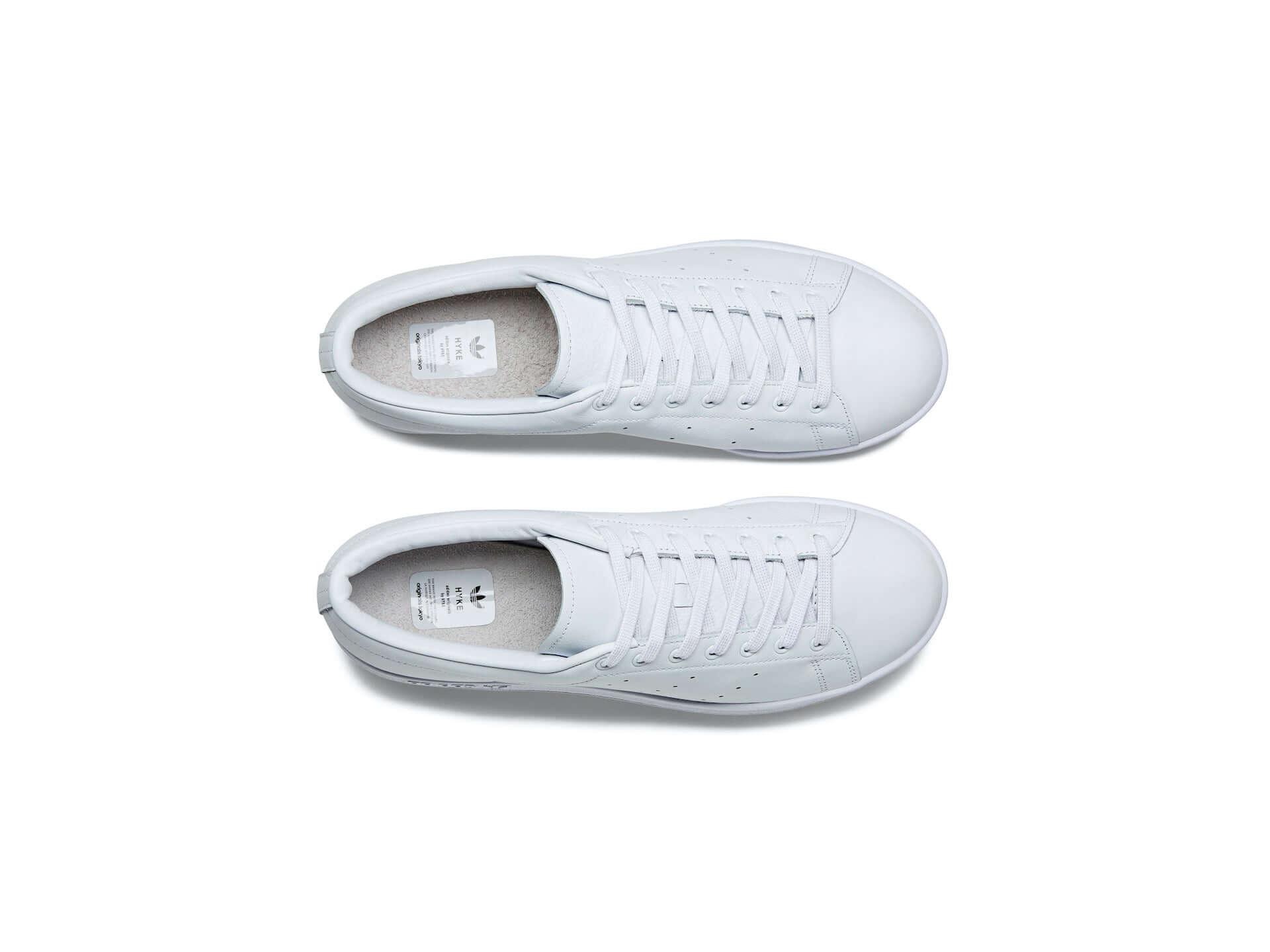 アディダスとHYKEのコラボコレクションが日本で先行発売決定!日本限定仕様の『ULTRABOOST』も登場 lf200520_adidas_hyke_13-1920x1440