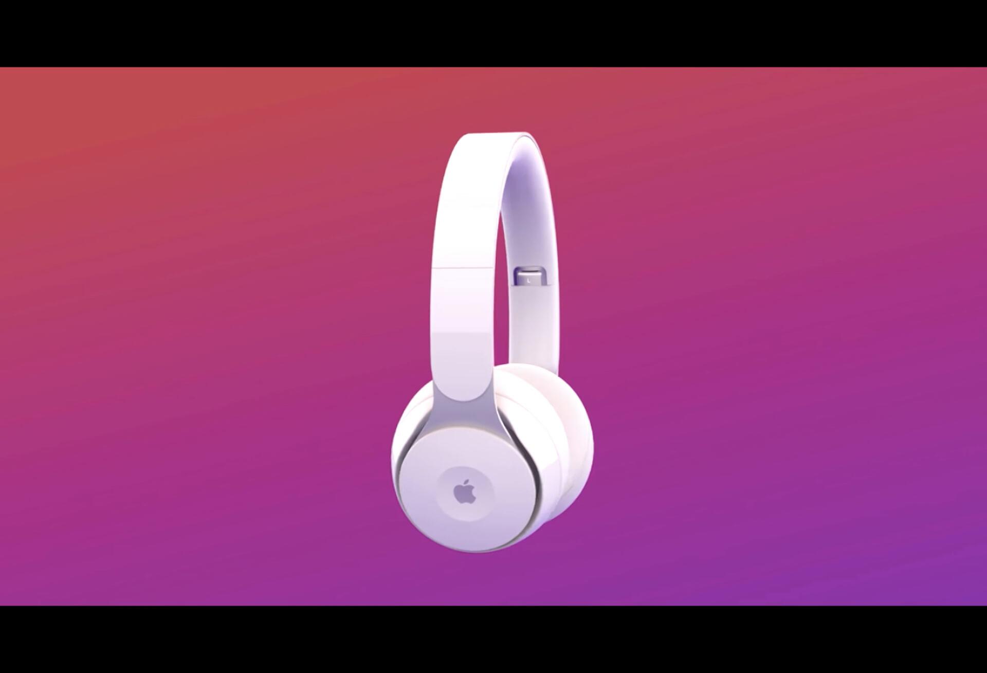 Apple初のオーバーイヤーヘッドホンAirPods Studioは発表間近?今年6月に大量生産開始か tech200520_airpodsstudio_main