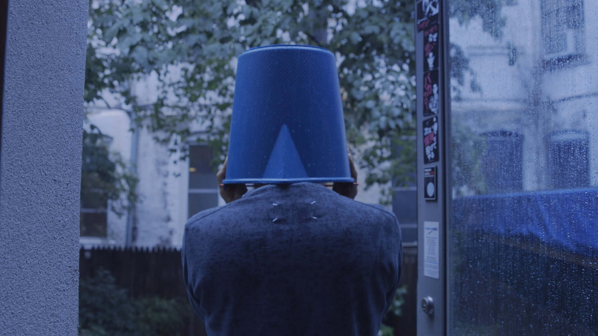 坂本龍一のドキュメンタリー映画『Ryuichi Sakamoto: CODA』がYouTubeにて期間限定で無料配信決定! film200520_ryuichisakamoto_coda_1-1920x1080