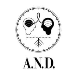 A.N.D.TOKYO