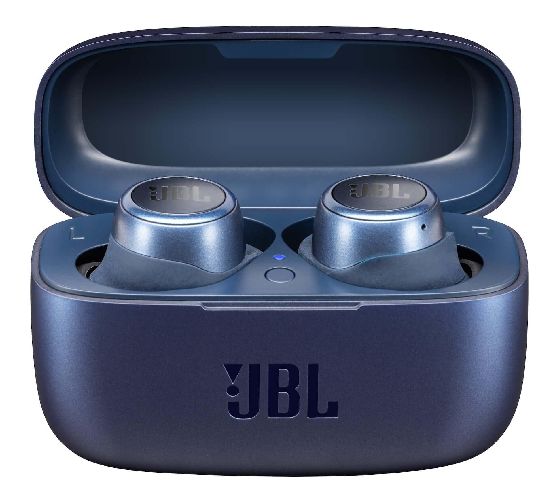 JBLからサウンドカスタマイズ可能な完全ワイヤレスイヤホン『JBL LIVE300TWS』が登場!テレワークにもおすすめ tech200521_jbl_live300tws_6-1920x1743