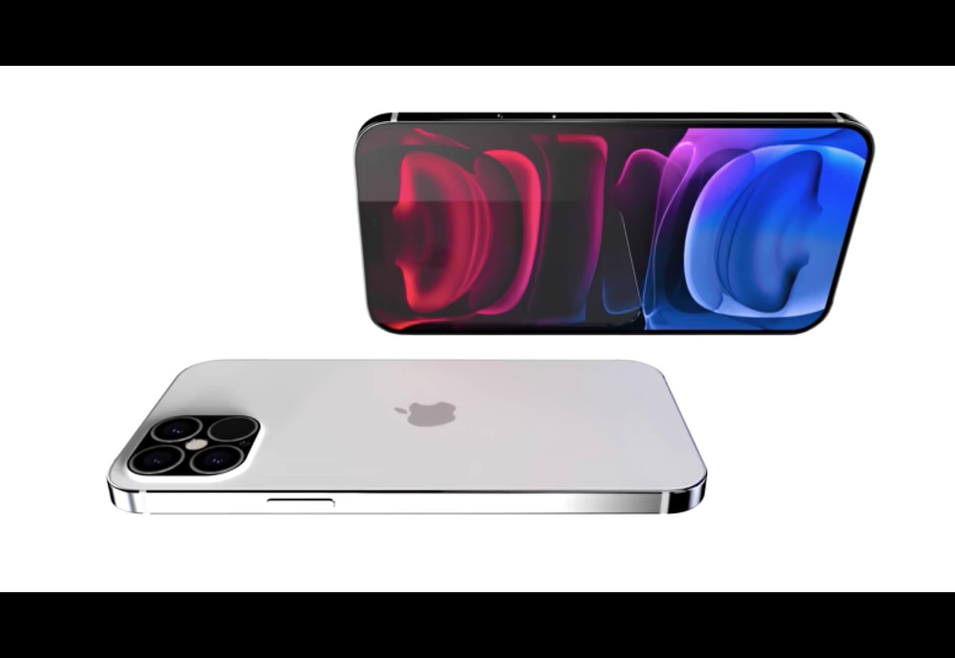 iPhone 12の発表はやはり10月まで遅れる?新型コロナウイルスの影響か tech200521_iphone12_main-1