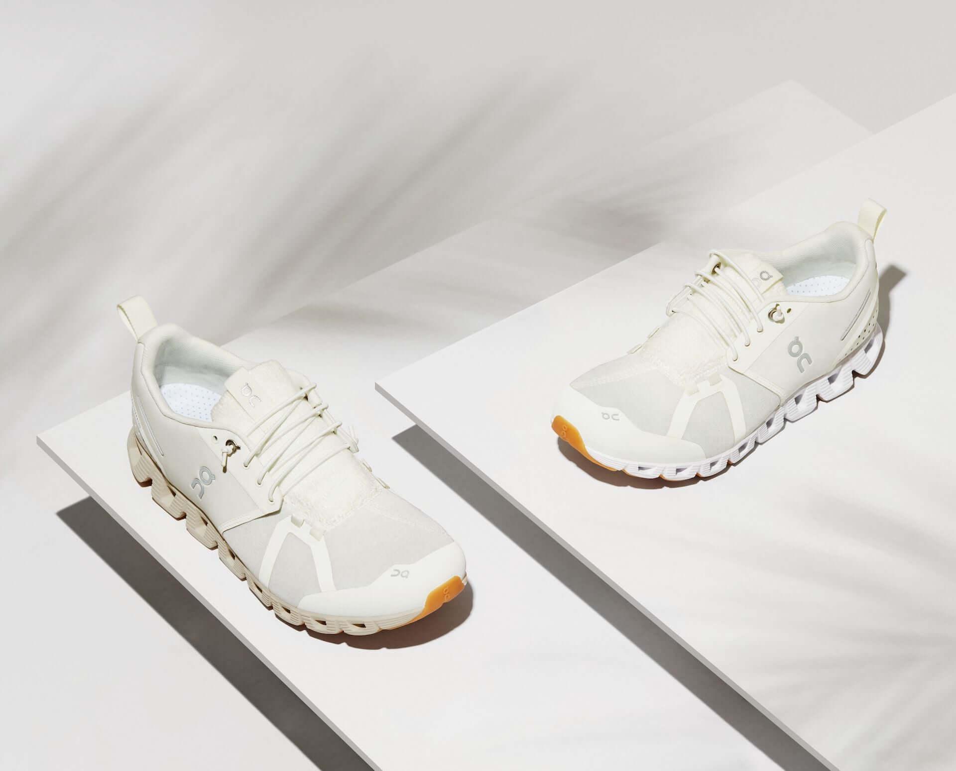 スイスのスポーツブランド「On」から、シックなモノトーンカラーの『Cloud Terry』が新登場! lf200521_cloudterry_03-1920x1549
