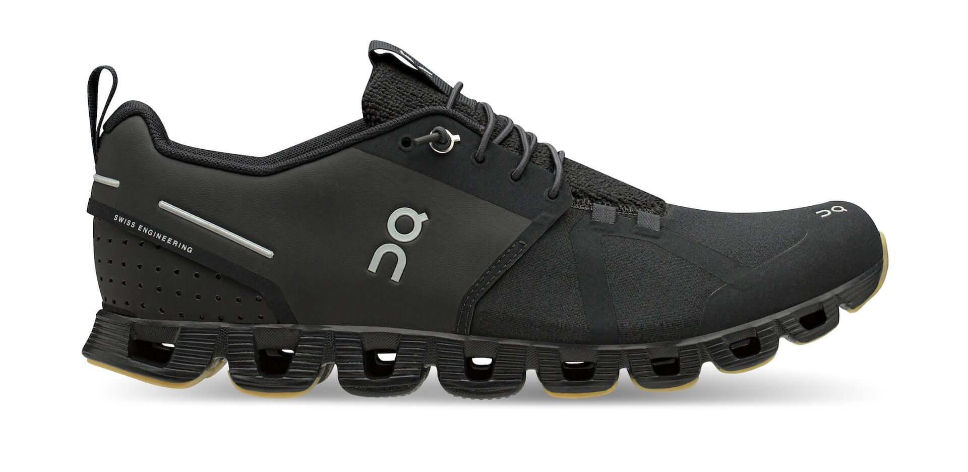 スイスのスポーツブランド「On」から、シックなモノトーンカラーの『Cloud Terry』が新登場! lf200521_cloudterry_04-1920x936