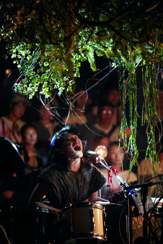 YAKUSHIMA TREASUREが、LIQUIDROOM15周年企画での初のワンマンライブの映像をYouTubeで無料公開! music200522_yakushimatreasure_01-1920x2880
