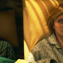 『心と体と』 ©︎ INFORG - M&M FILM