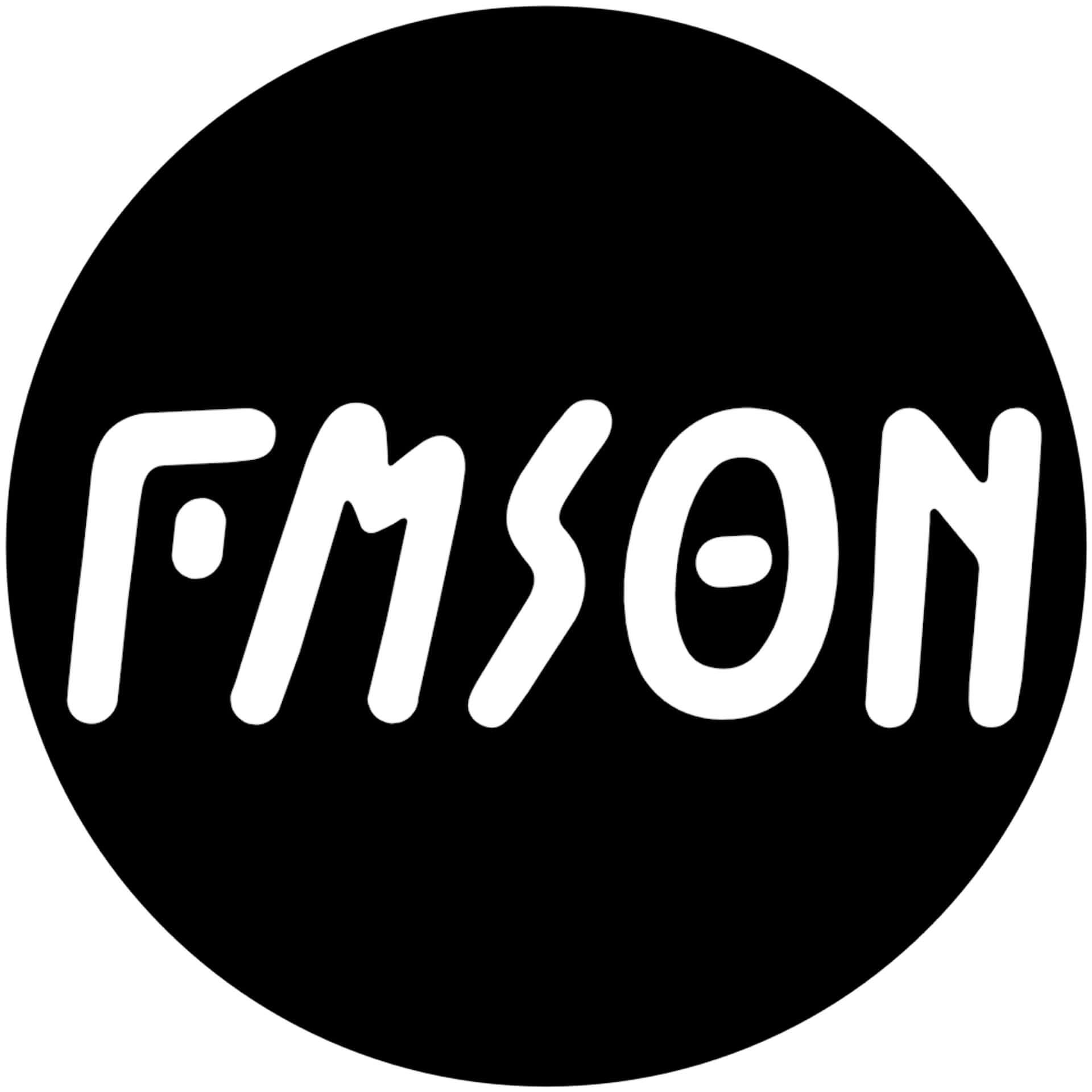 CEKAIの24時間DJ配信局『FM SON』に長場雄、安田昂弘、Masayoshi Iimori、OWNCEANらが新たに参加! musci200522_cekai_fmson_2-1920x1920