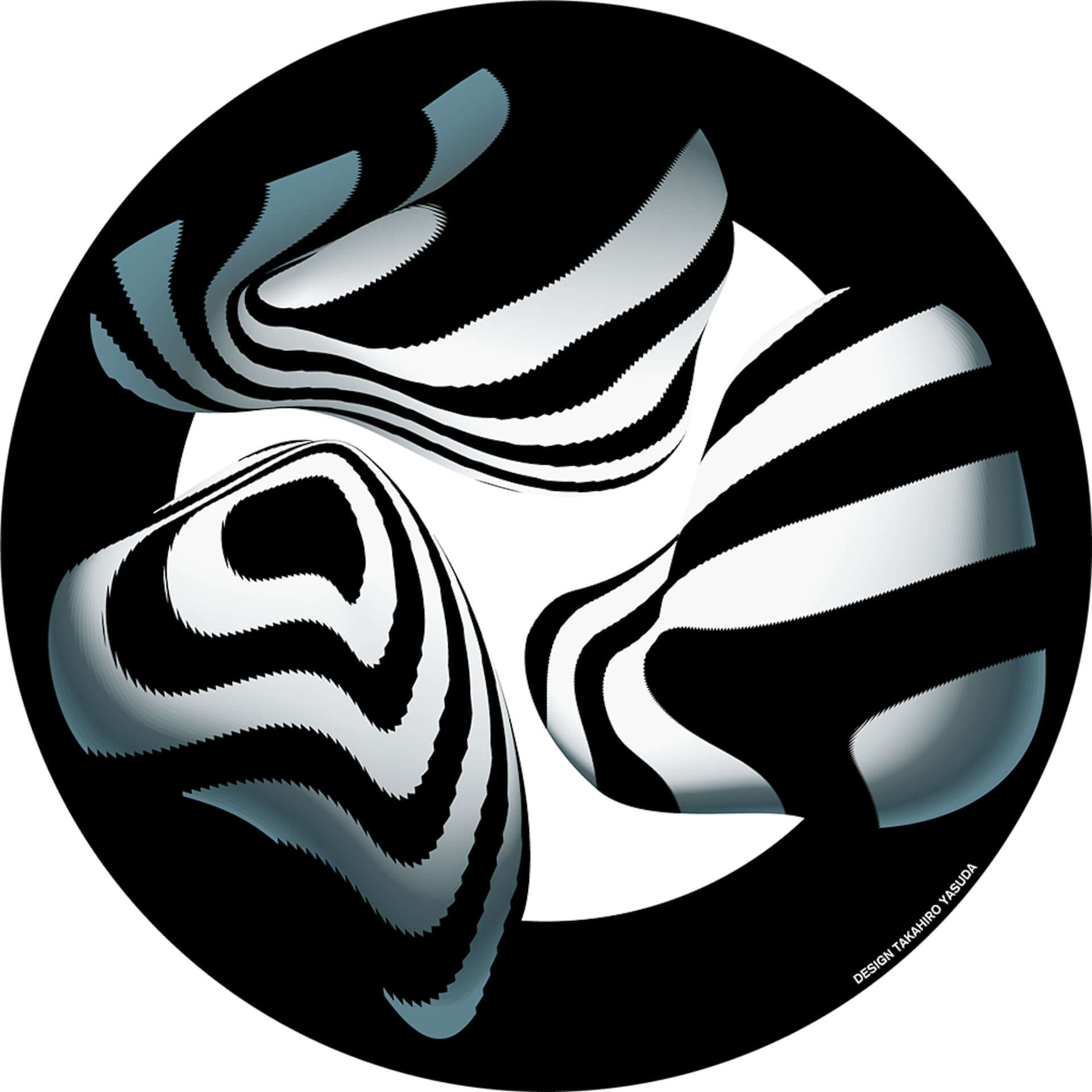 CEKAIの24時間DJ配信局『FM SON』に長場雄、安田昂弘、Masayoshi Iimori、OWNCEANらが新たに参加! musci200522_cekai_fmson_7-1920x1920