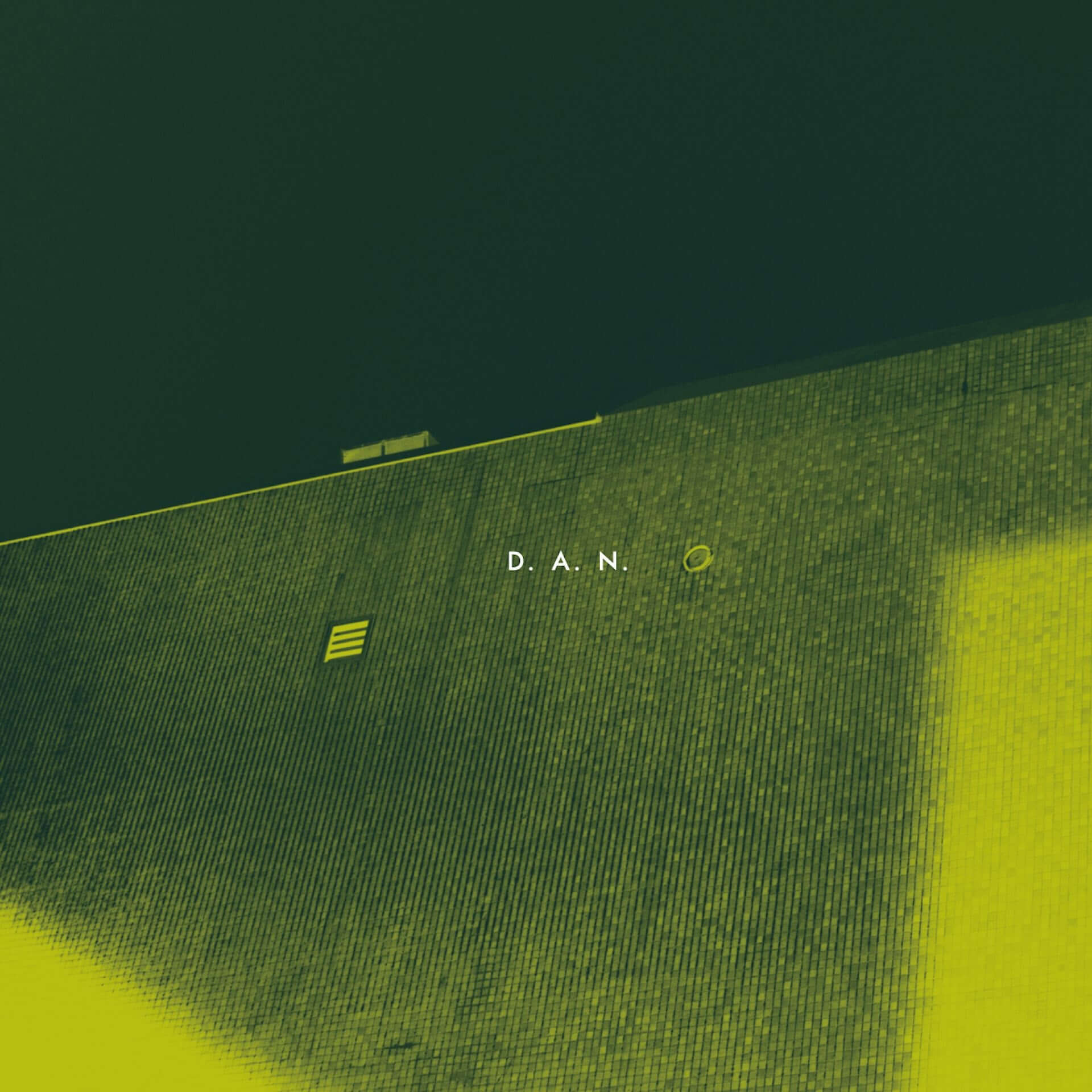 Mogwai、Airhead、食品まつりがリミックスしたD.A.N.の楽曲が3週連続でリリース決定|第1弾は今夜プレミア公開 music200522_dan_remix_3-1920x1920