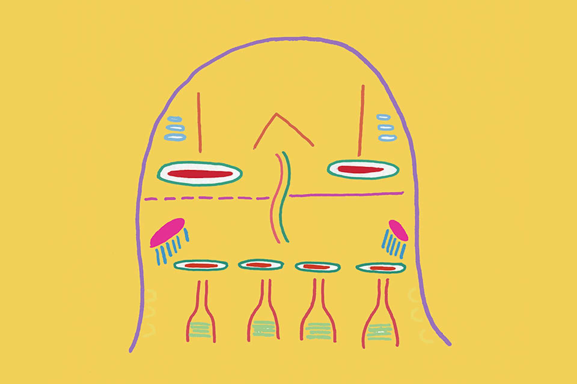 Mogwai、Airhead、食品まつりがリミックスしたD.A.N.の楽曲が3週連続でリリース決定|第1弾は今夜プレミア公開 music200522_dan_remix_6-1920x1280
