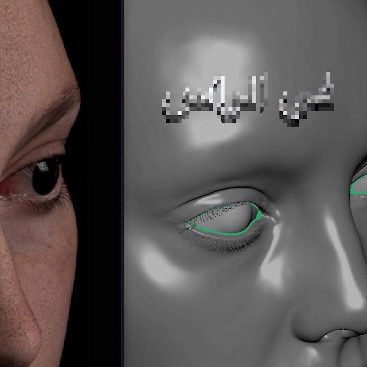 ネオパンクバンド ・Waater、第二章始動。最新シングル『What's In My Head』が6月6日にリリース決定 music200522_waater_01