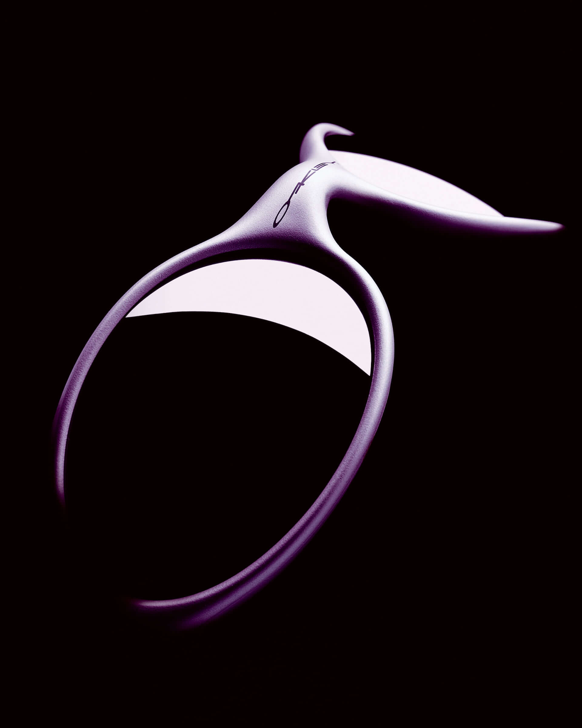 Netflixドキュメンタリー『マイケル・ジョーダン: ラストダンス』に登場するオークリーの名品を振り返る|かつてのスター達の着用モデルとは 200522_oakley_lastdance_11-1920x2400