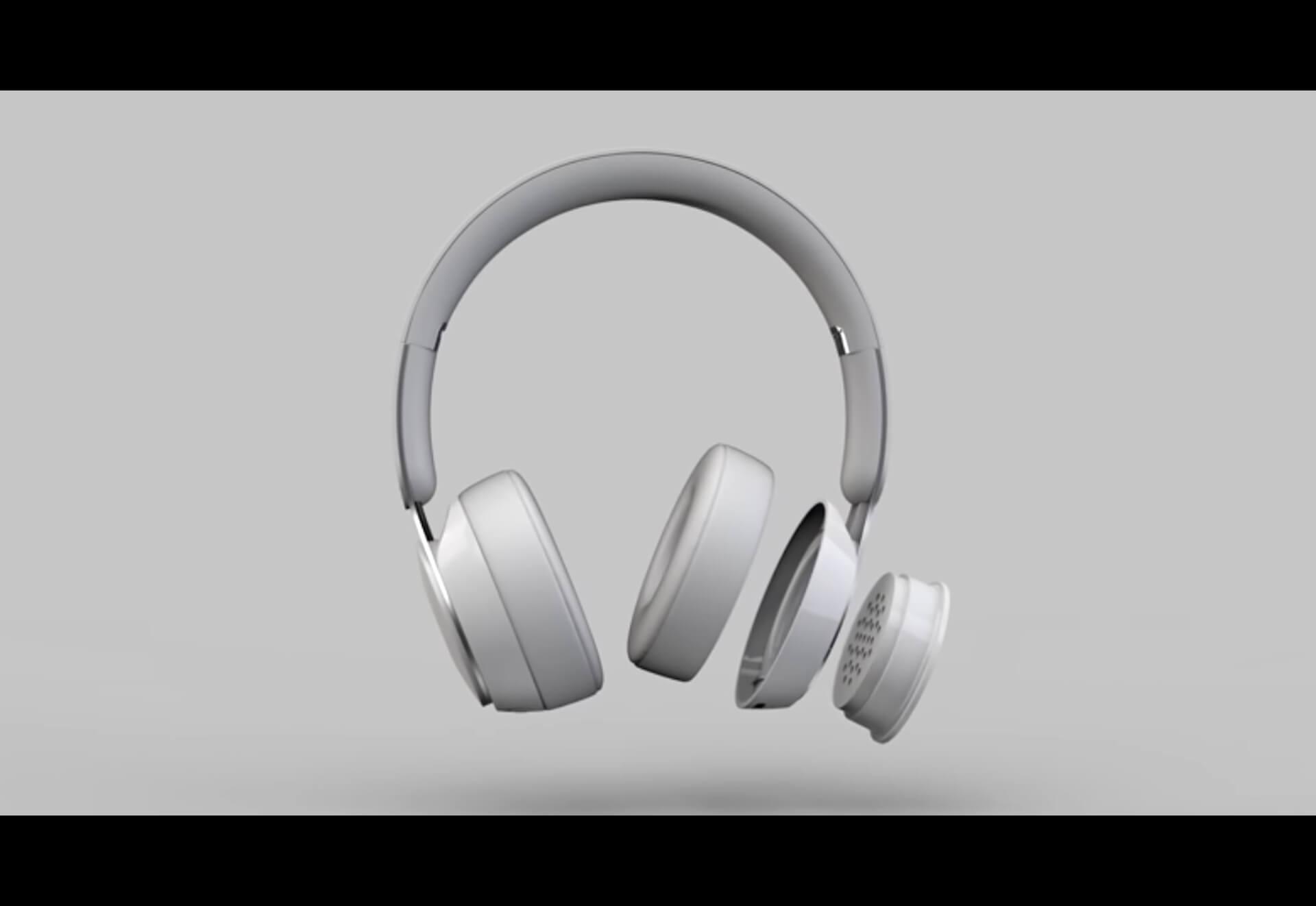 Apple初のオーバーイヤーヘッドホンAirPods Studioが6月の<WWDC>で発表?大量生産がすでにスタートか tech200525_airpodsstudio_main