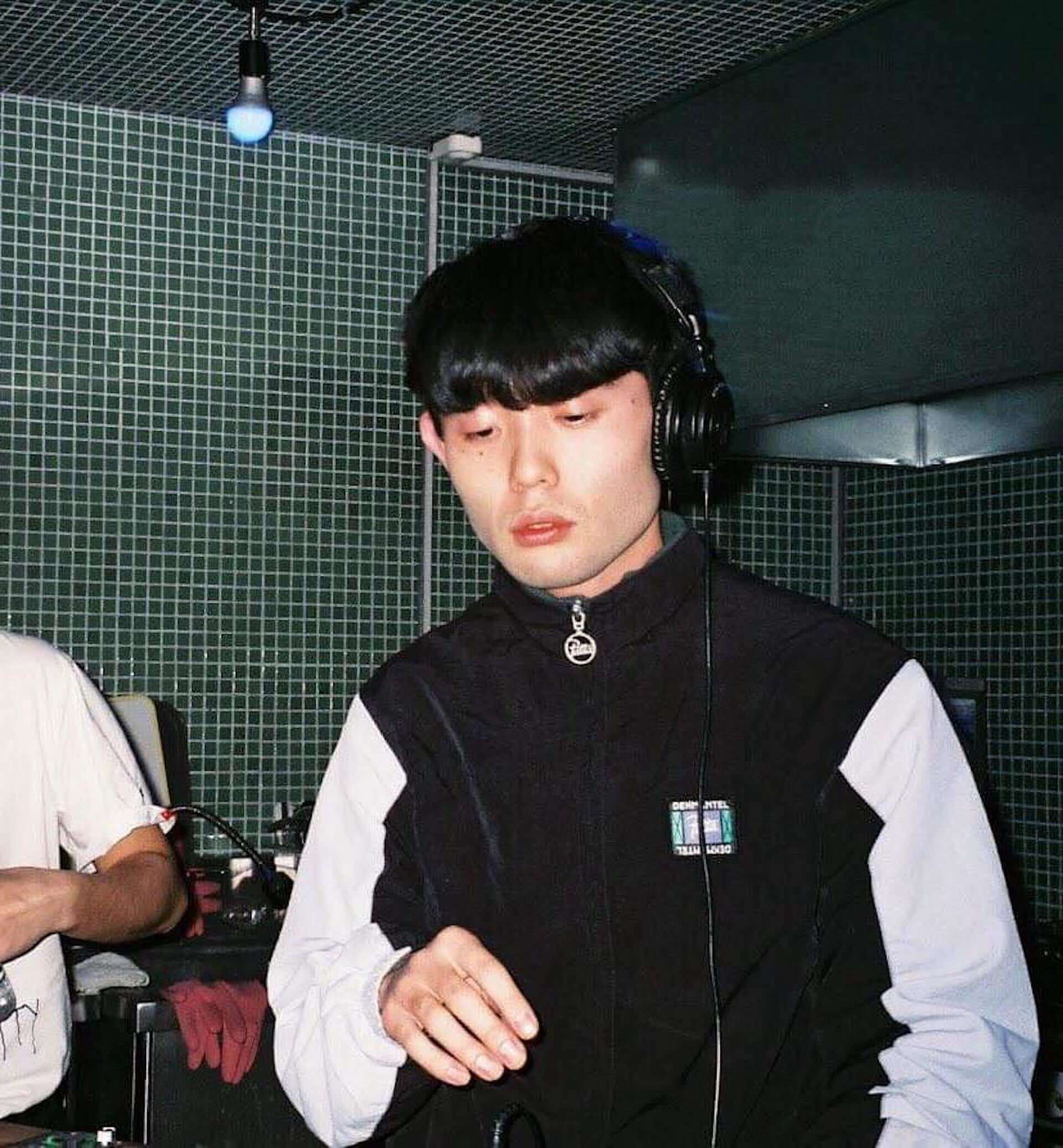 Moment Tokyo主催デジタルフェス<331VILLAGE>の第1弾ラインナップが発表|TAAR、Kotsu、Kamui、Yohji Igarashiなど music200525_311village_lineup_6-1920x2073