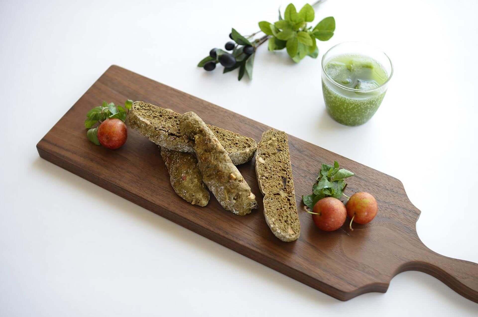 日本茶を使ったヘルシーなおうちごはん!おいしい日本茶研究所がブログでレシピを公開中 gourmet200525_oitea_recipe_4-1920x1272