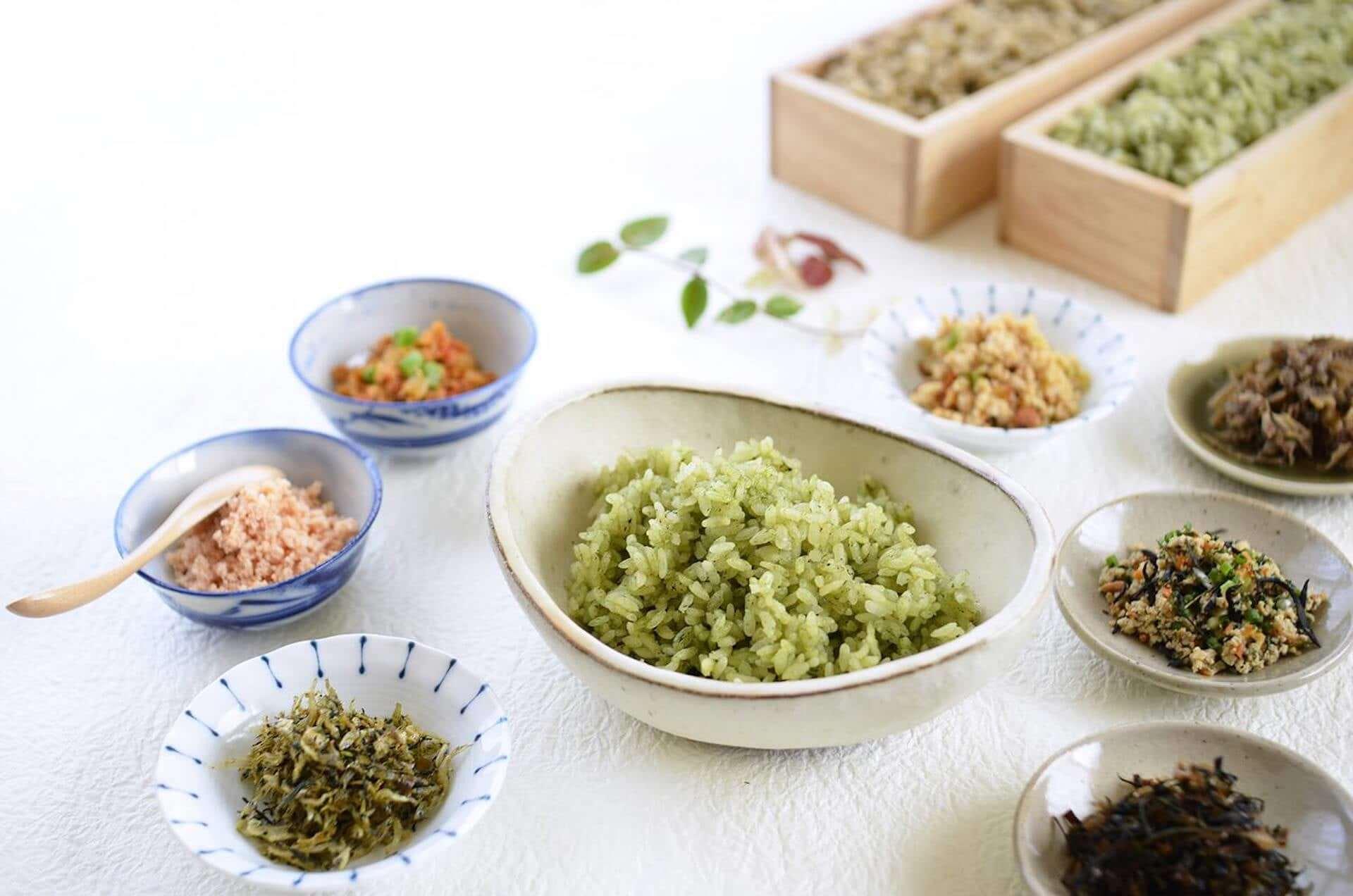 日本茶を使ったヘルシーなおうちごはん!おいしい日本茶研究所がブログでレシピを公開中 gourmet200525_oitea_recipe_5-1920x1272