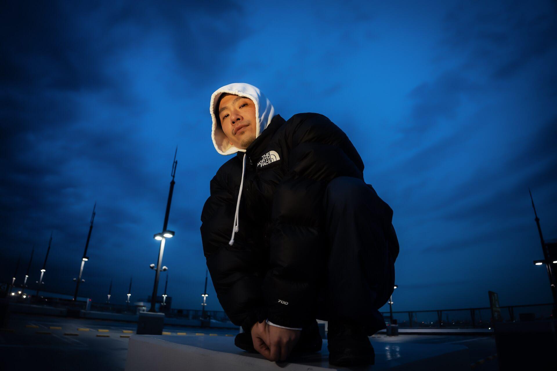 仙人掌の2ndアルバム『BOY MEETS WORLD』のアナログ盤がリリース決定!JJJ、MILES WORDら参加 music200526_senninsho_1