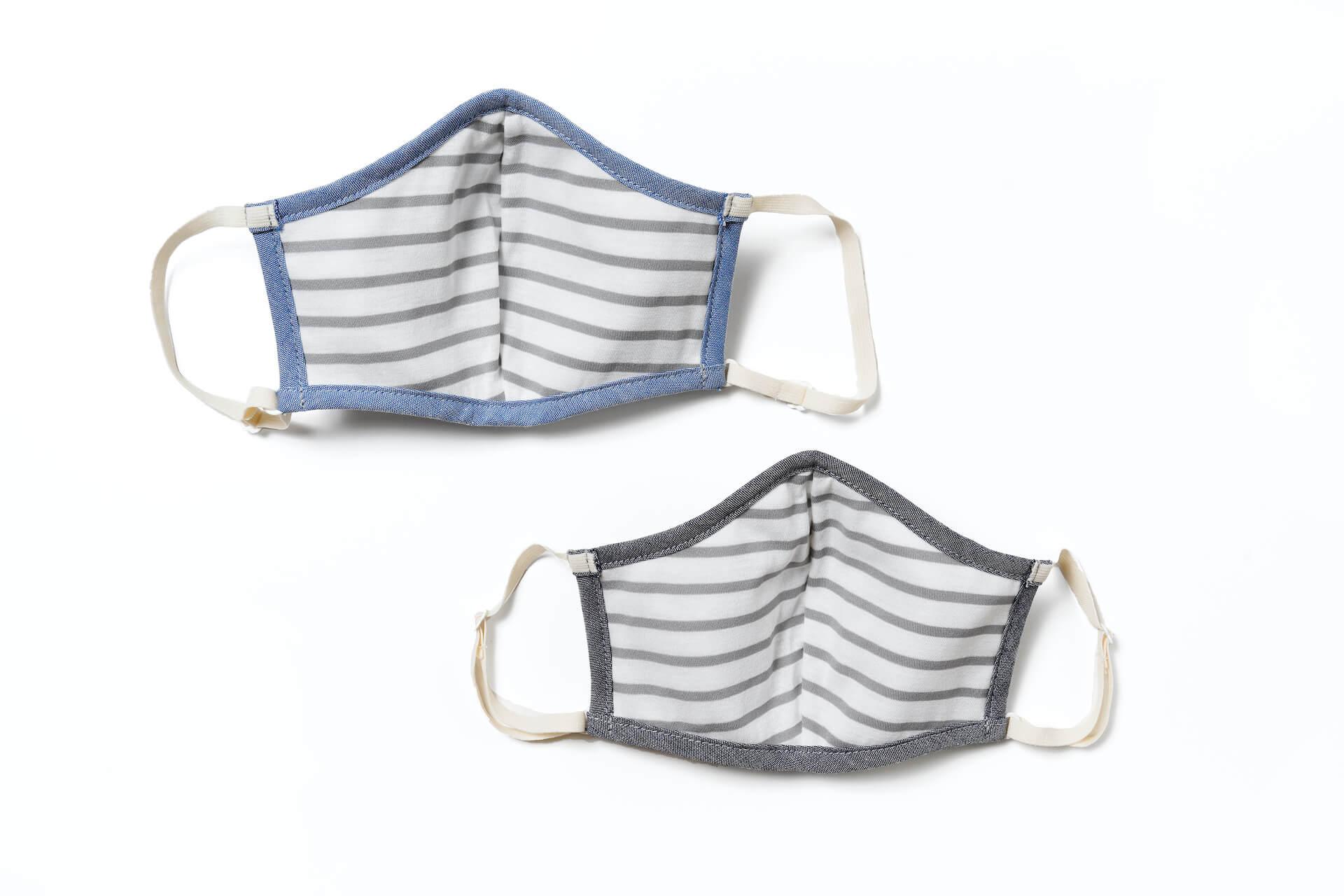 BIG JOHNから、ひんやり冷感素材の『Washable Cool Mask』が登場!予約販売も開始 lf200526_bigjohnmask_04