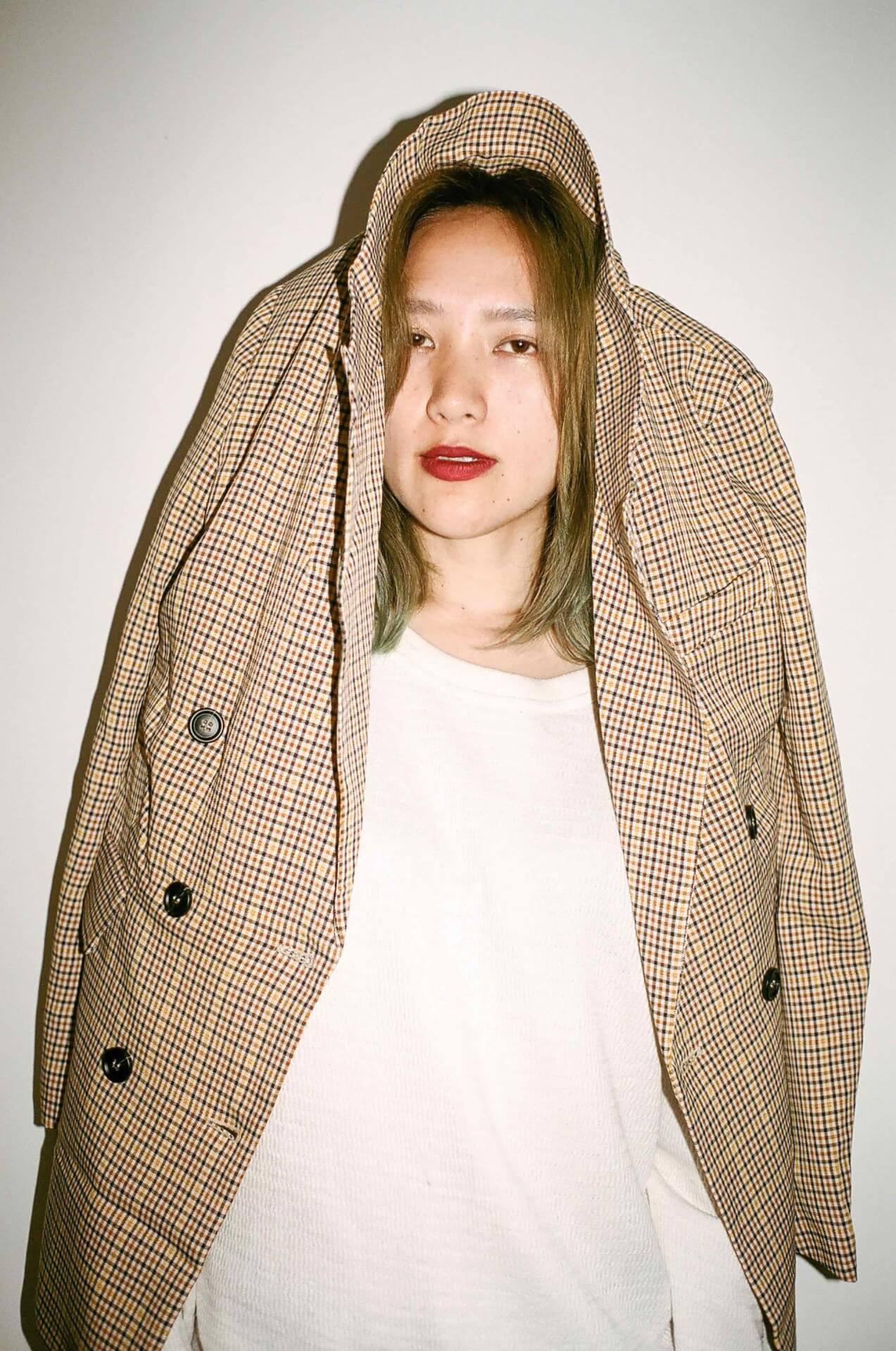 "Shin Sakiura""このまま夢で  feat. AAAMYYY""のHome Session ver.が配信!YouTubeでセッション動画も公開 music200527_aaamyyy_shinsakiura_01"