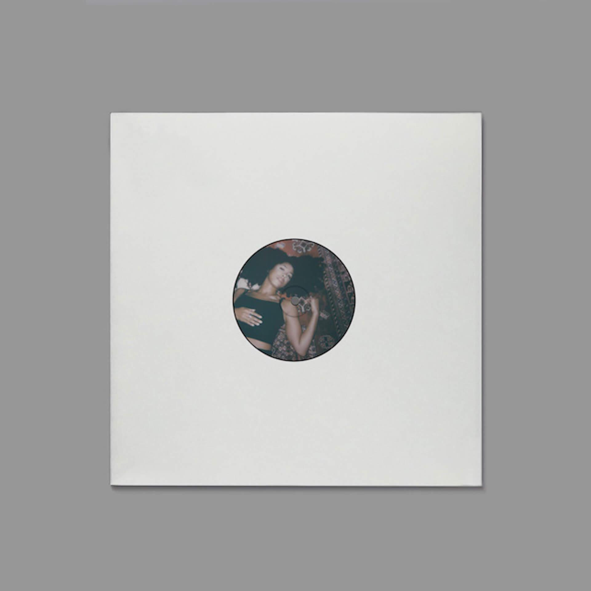 """Jayda Gが自身のDJセットで初披露した新曲""""Both Of Us""""をリリース 最新EP『Both Of Us / Are U Down』も発売決定 music200527_jaydag_3"""