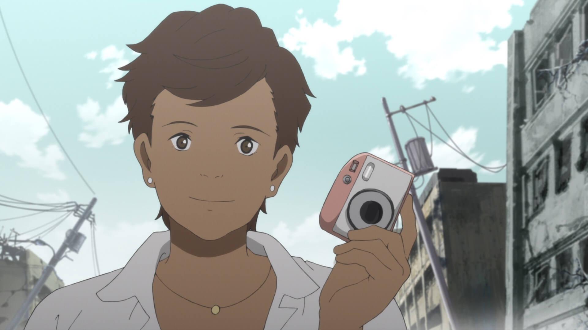 日本が沈没したのちの運命とは?Netflix『日本沈没2020』の本予告&豪華声優陣が解禁 film200529_nihonchimbotsu_4