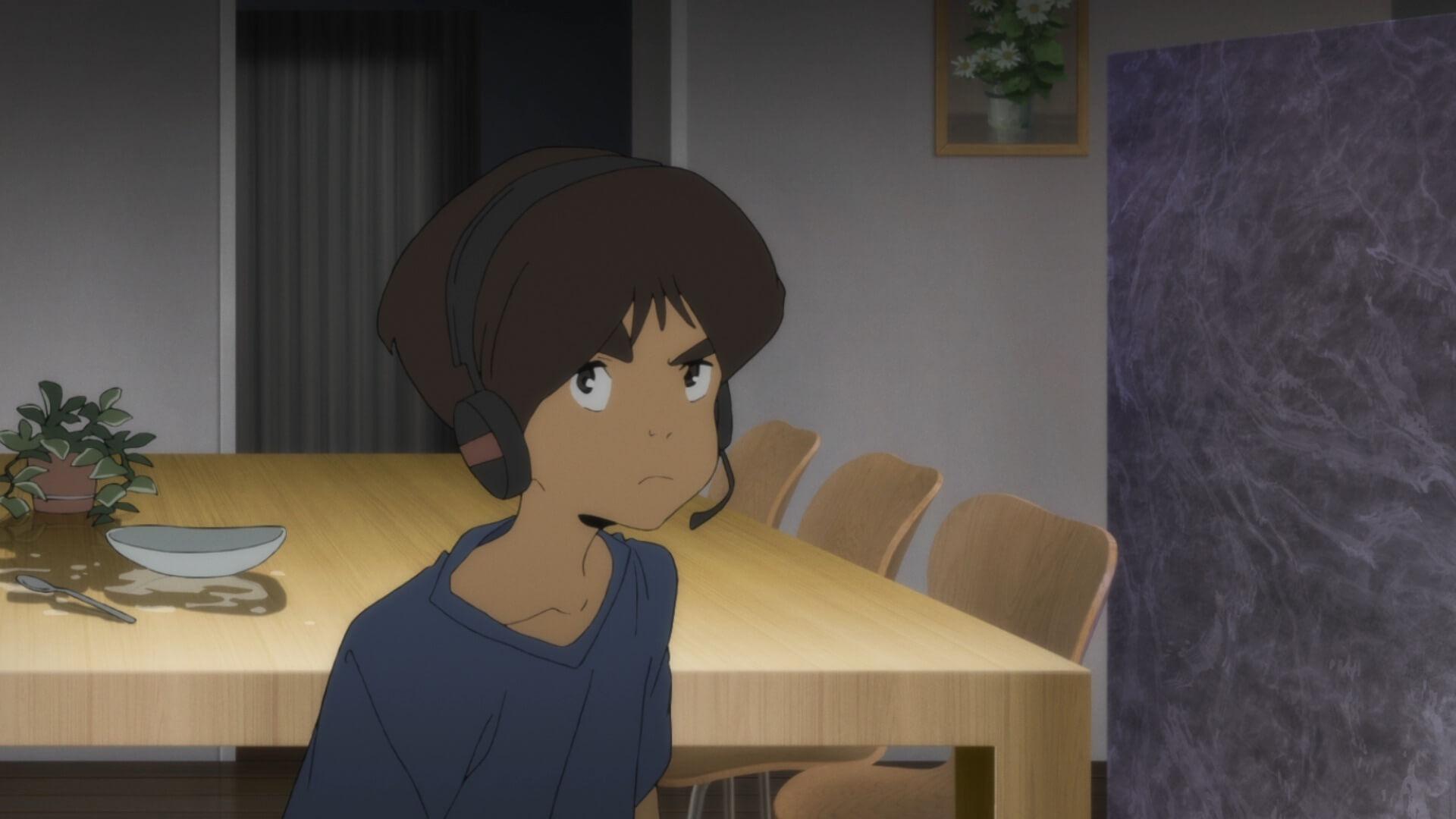 日本が沈没したのちの運命とは?Netflix『日本沈没2020』の本予告&豪華声優陣が解禁 film200529_nihonchimbotsu_5
