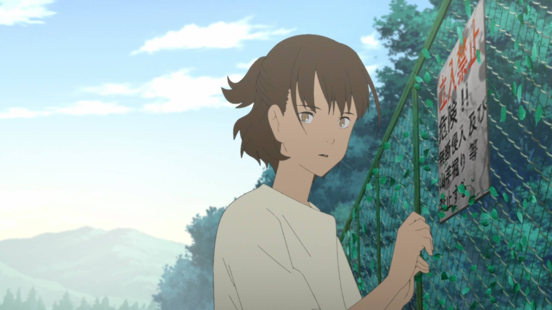 日本が沈没したのちの運命とは?Netflix『日本沈没2020』の本予告&豪華声優陣が解禁 film200529_nihonchimbotsu_7