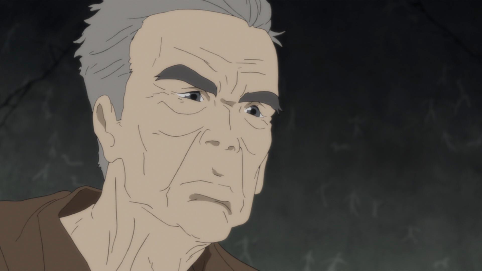 日本が沈没したのちの運命とは?Netflix『日本沈没2020』の本予告&豪華声優陣が解禁 film200529_nihonchimbotsu_8