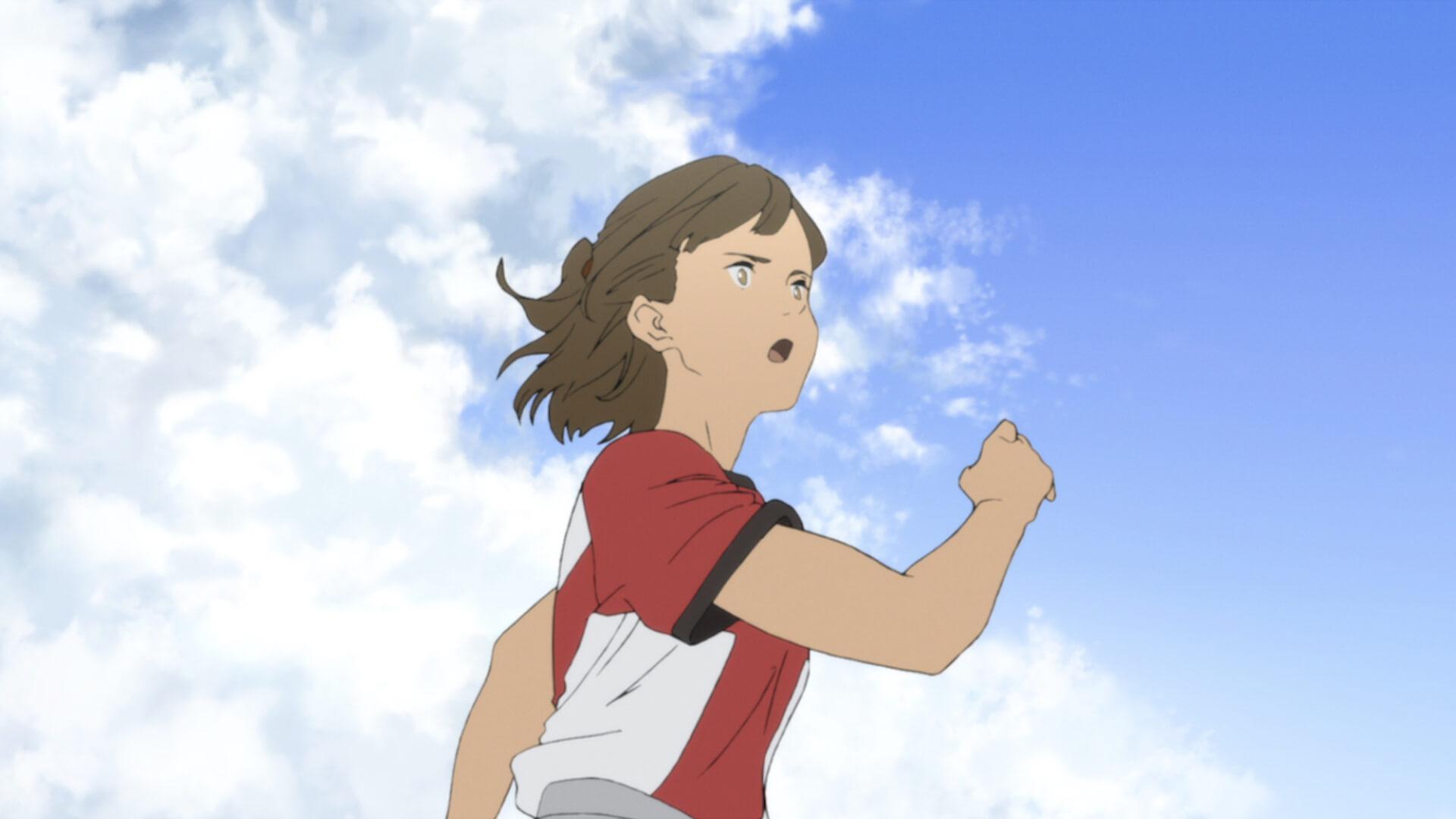 日本が沈没したのちの運命とは?Netflix『日本沈没2020』の本予告&豪華声優陣が解禁 film200529_nihonchimbotsu_11