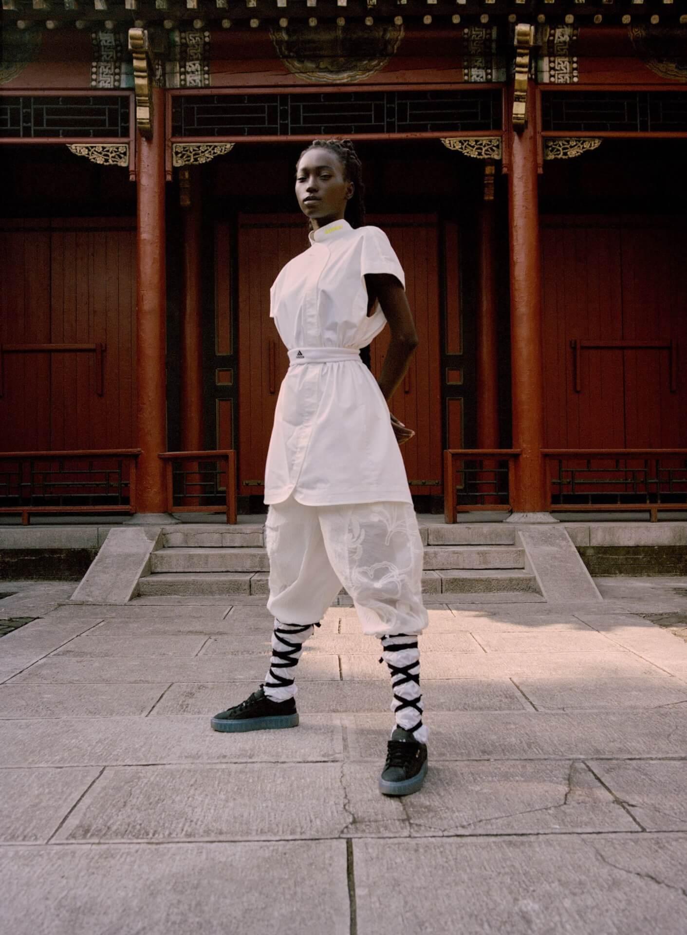 adidas Originals × Angel Chenのカプセルコレクションが登場!水泳や書道からインスパイアされたフットウェア4型 lf200529_adidas_angelchen_03