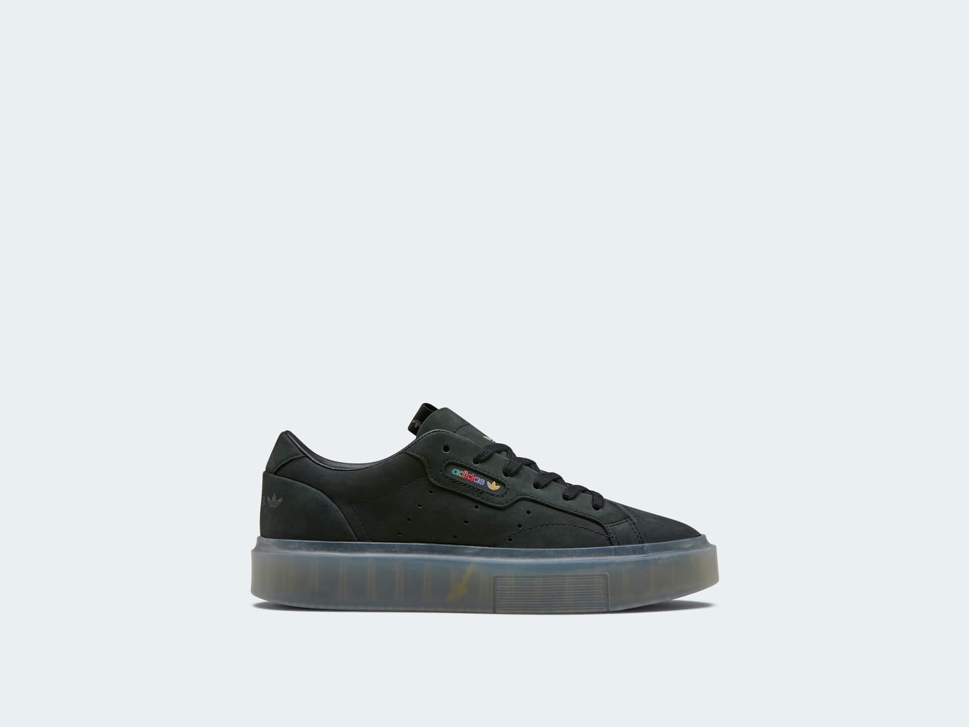 adidas Originals × Angel Chenのカプセルコレクションが登場!水泳や書道からインスパイアされたフットウェア4型 lf200529_adidas_angelchen_05