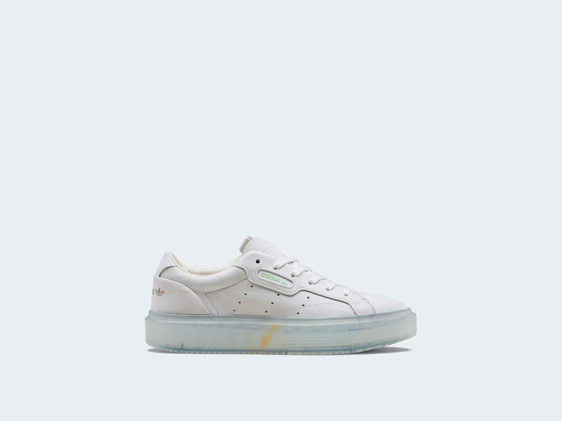 adidas Originals × Angel Chenのカプセルコレクションが登場!水泳や書道からインスパイアされたフットウェア4型 lf200529_adidas_angelchen_07