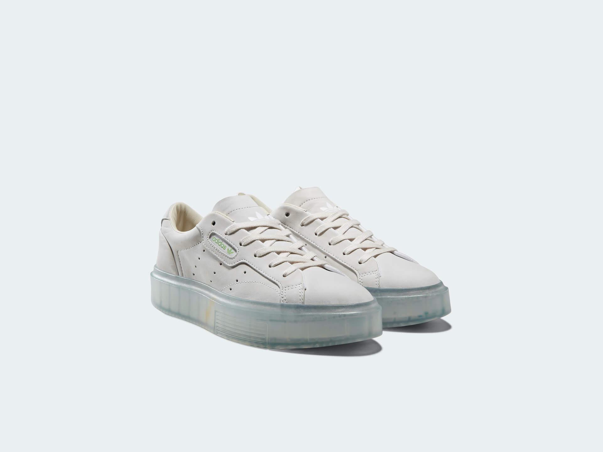 adidas Originals × Angel Chenのカプセルコレクションが登場!水泳や書道からインスパイアされたフットウェア4型 lf200529_adidas_angelchen_08