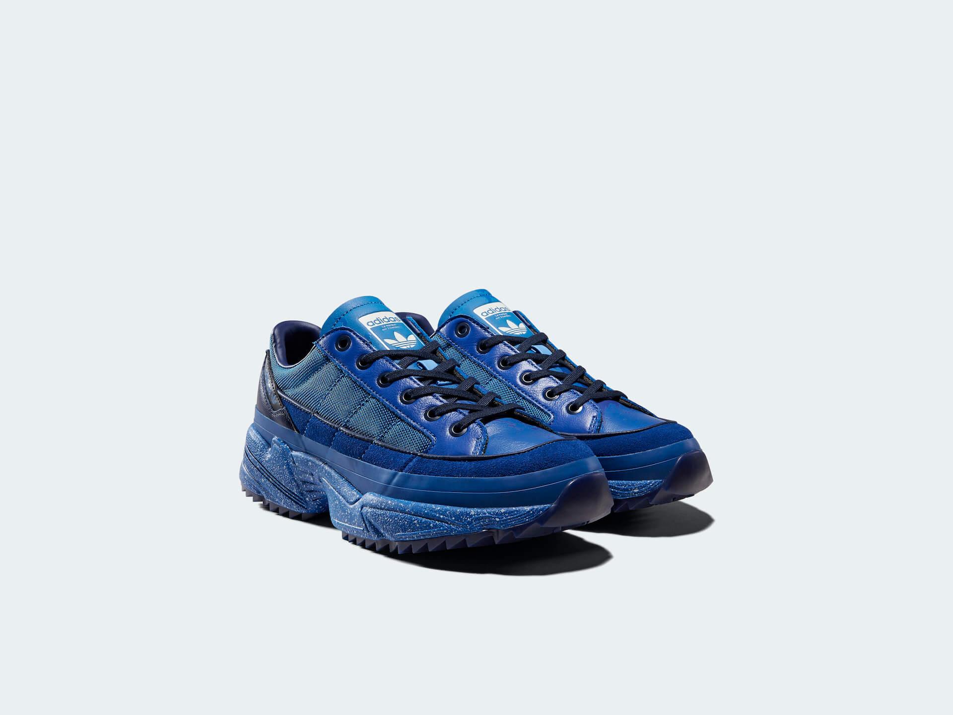 adidas Originals × Angel Chenのカプセルコレクションが登場!水泳や書道からインスパイアされたフットウェア4型 lf200529_adidas_angelchen_12