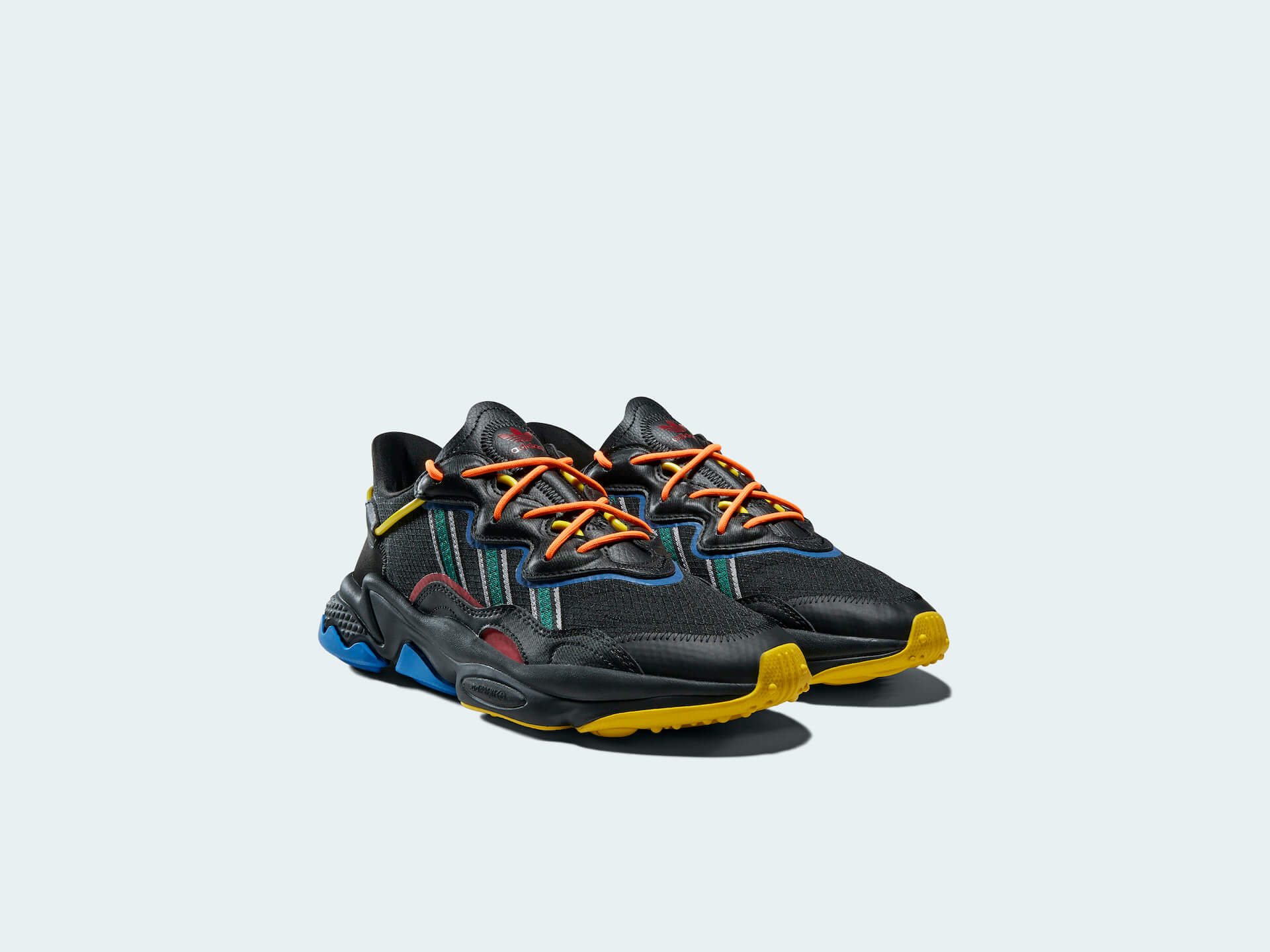 adidas Originals × Angel Chenのカプセルコレクションが登場!水泳や書道からインスパイアされたフットウェア4型 lf200529_adidas_angelchen_18
