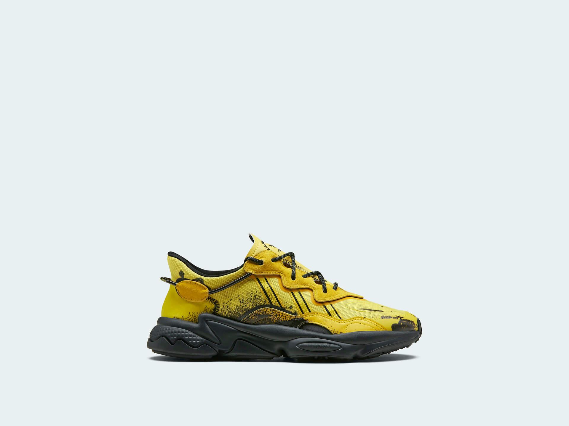 adidas Originals × Angel Chenのカプセルコレクションが登場!水泳や書道からインスパイアされたフットウェア4型 lf200529_adidas_angelchen_19