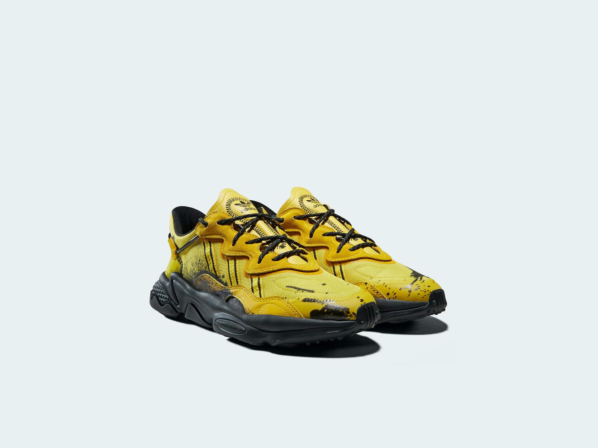 adidas Originals × Angel Chenのカプセルコレクションが登場!水泳や書道からインスパイアされたフットウェア4型 lf200529_adidas_angelchen_20