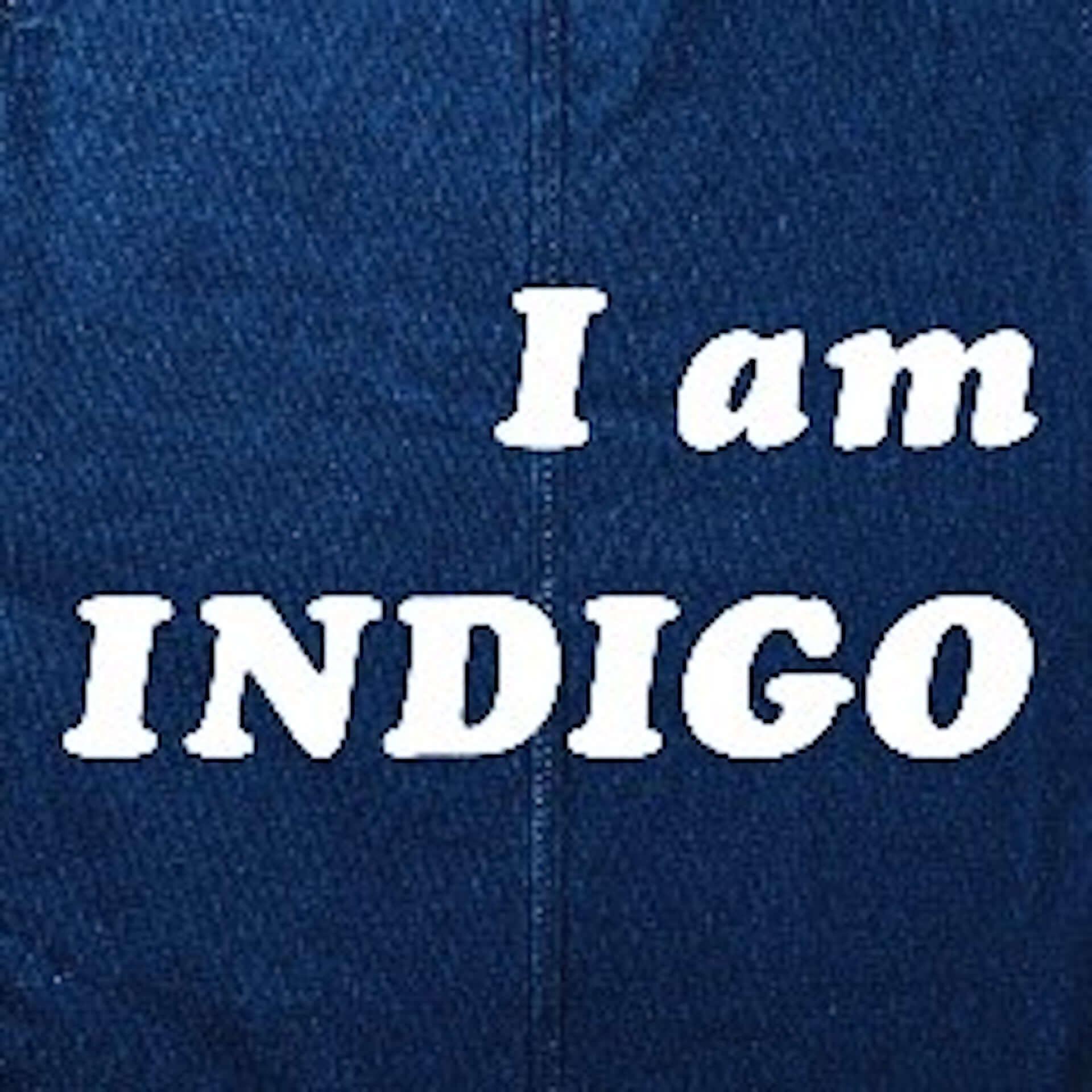 Lee原宿店で今夏注目の天然インディゴ染めTシャツやジャケットが移転1周年記念限定発売! lf200529_lee_indigo_1-1920x1920