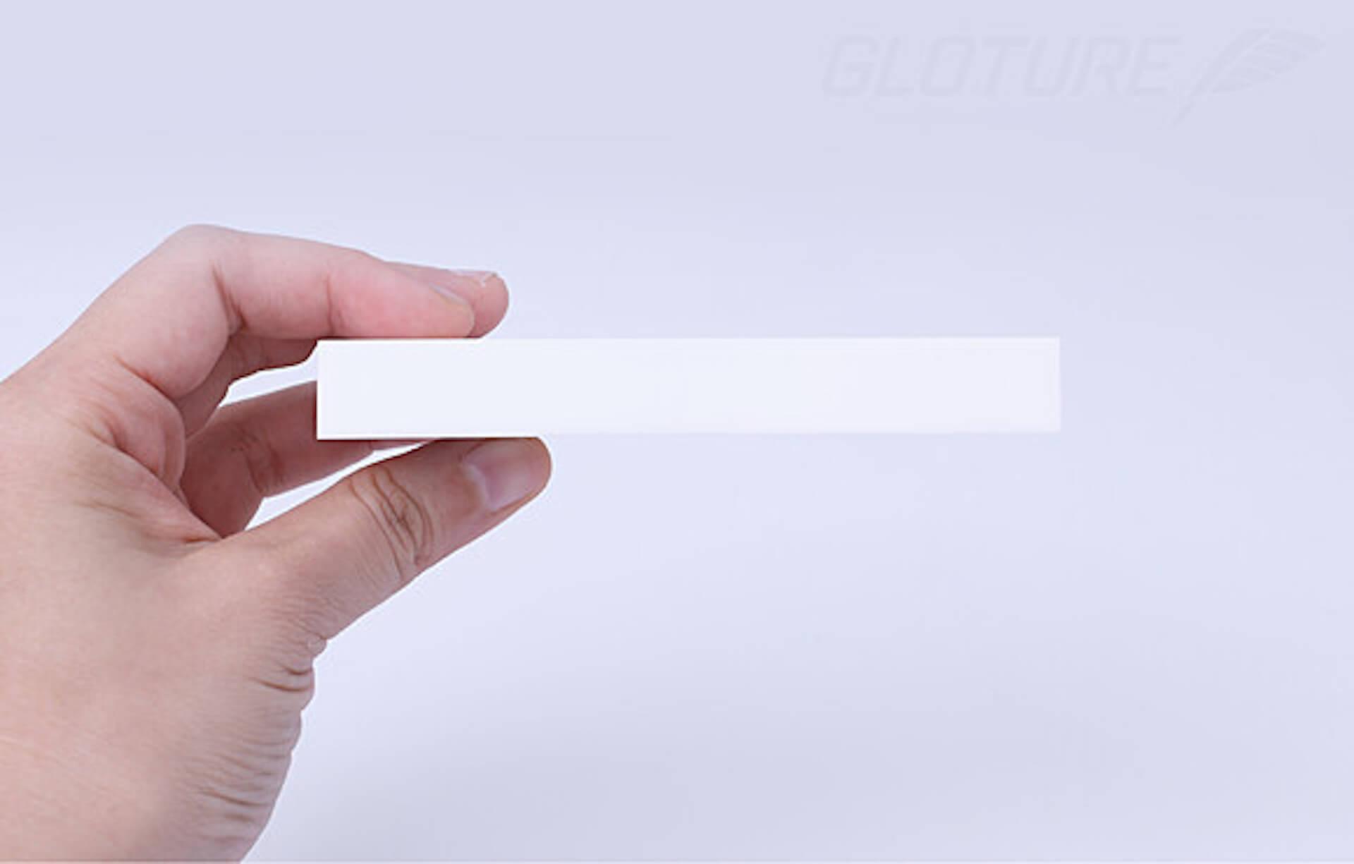 家電の操作はこれ1本で!クラウドファンディングで話題のスマートリモコン「surco」がGLOTURE.JPにて販売開始 tech200529_surco_03