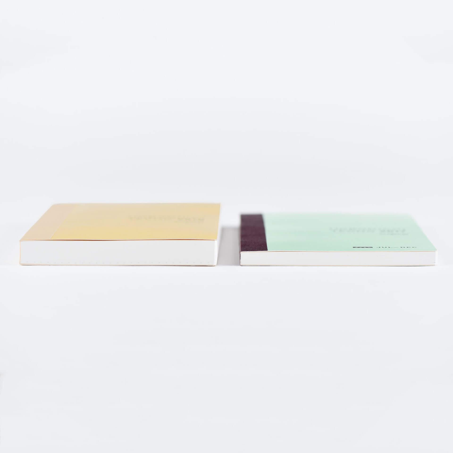 7月始まり・スリムサイズのほぼ日手帳『avec 後期』が販売開始!ほぼ日ストアで送料無料キャンペーンも実施中 ac200601_hobonichi_avec_05