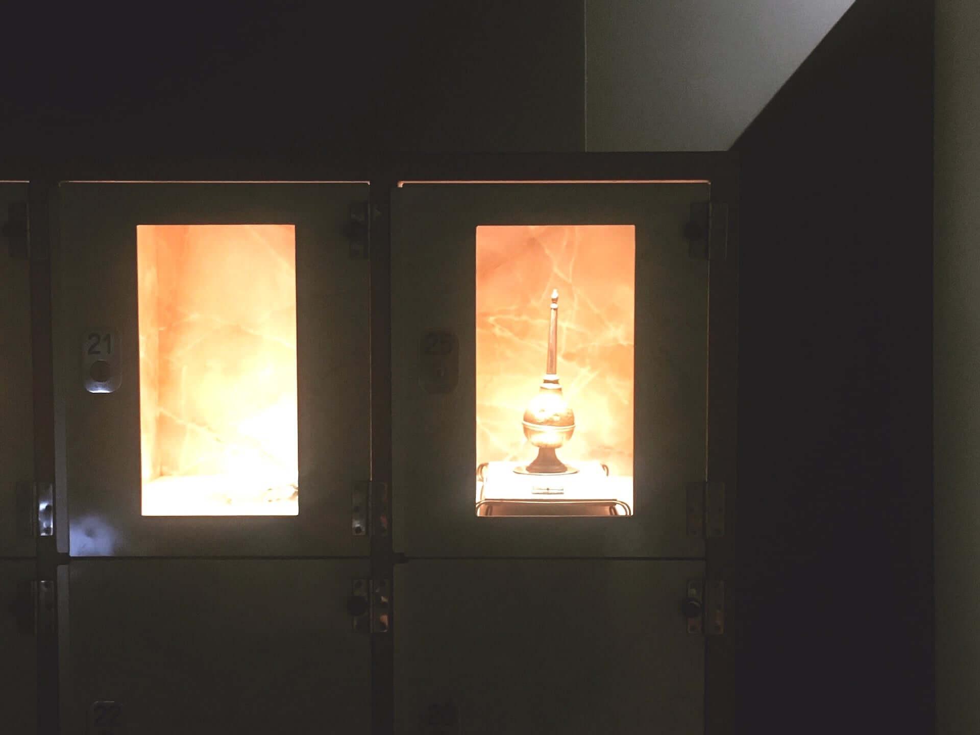 銭湯を改装した異空間!アートとカフェが一体となった「芸術銭湯+Café 宮の湯」が根津にオープン art200602_cafe_miyanoyu_3-1920x1440