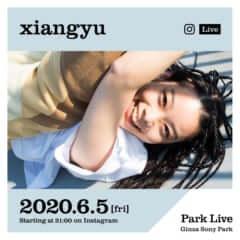 parklive xiangyu