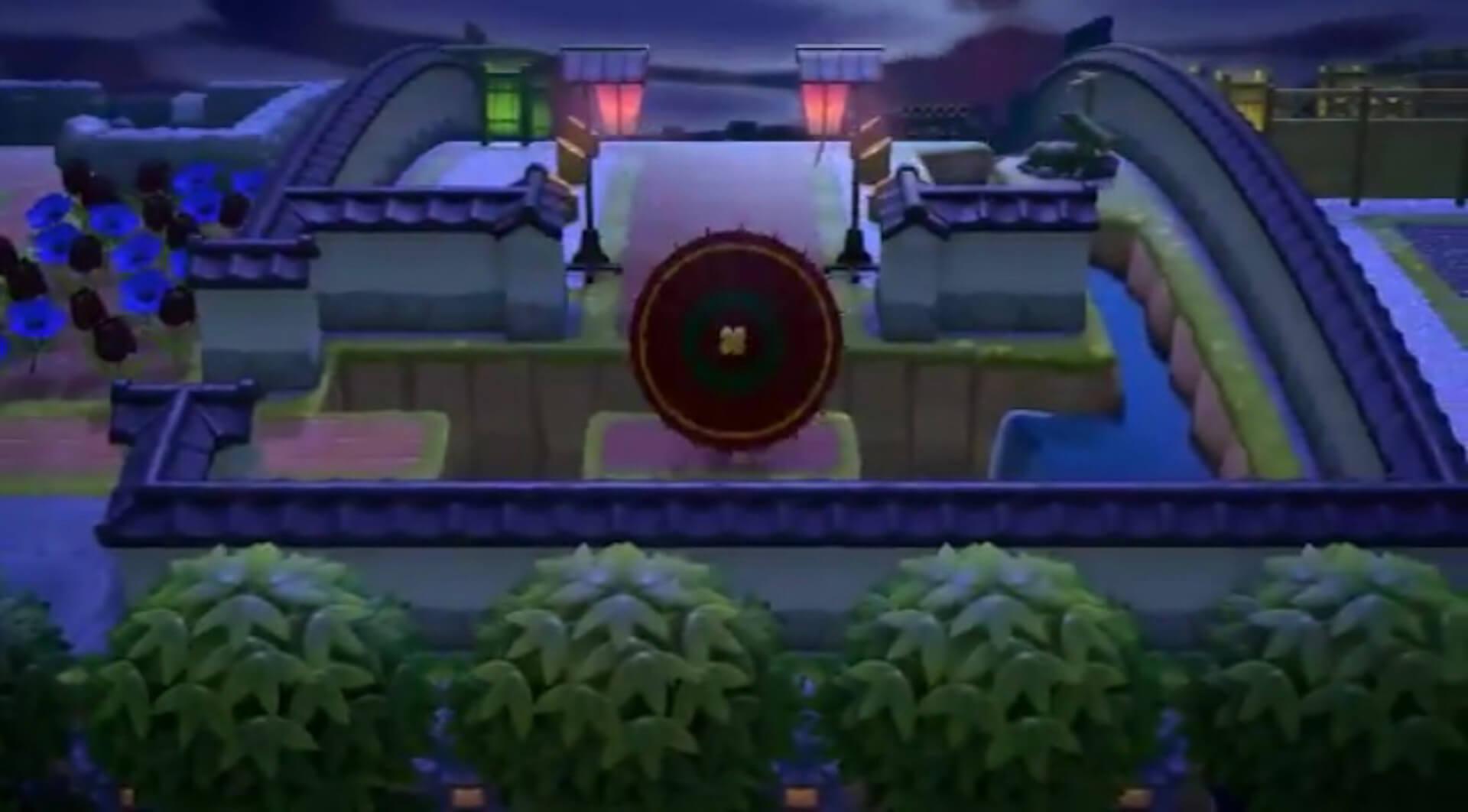 あつ森のユニーク島が勢ぞろい!GameWithによる『あつまれどうぶつの森』のStayHome企画のコンテスト入賞者が発表 tech200602_animalcrossing_1