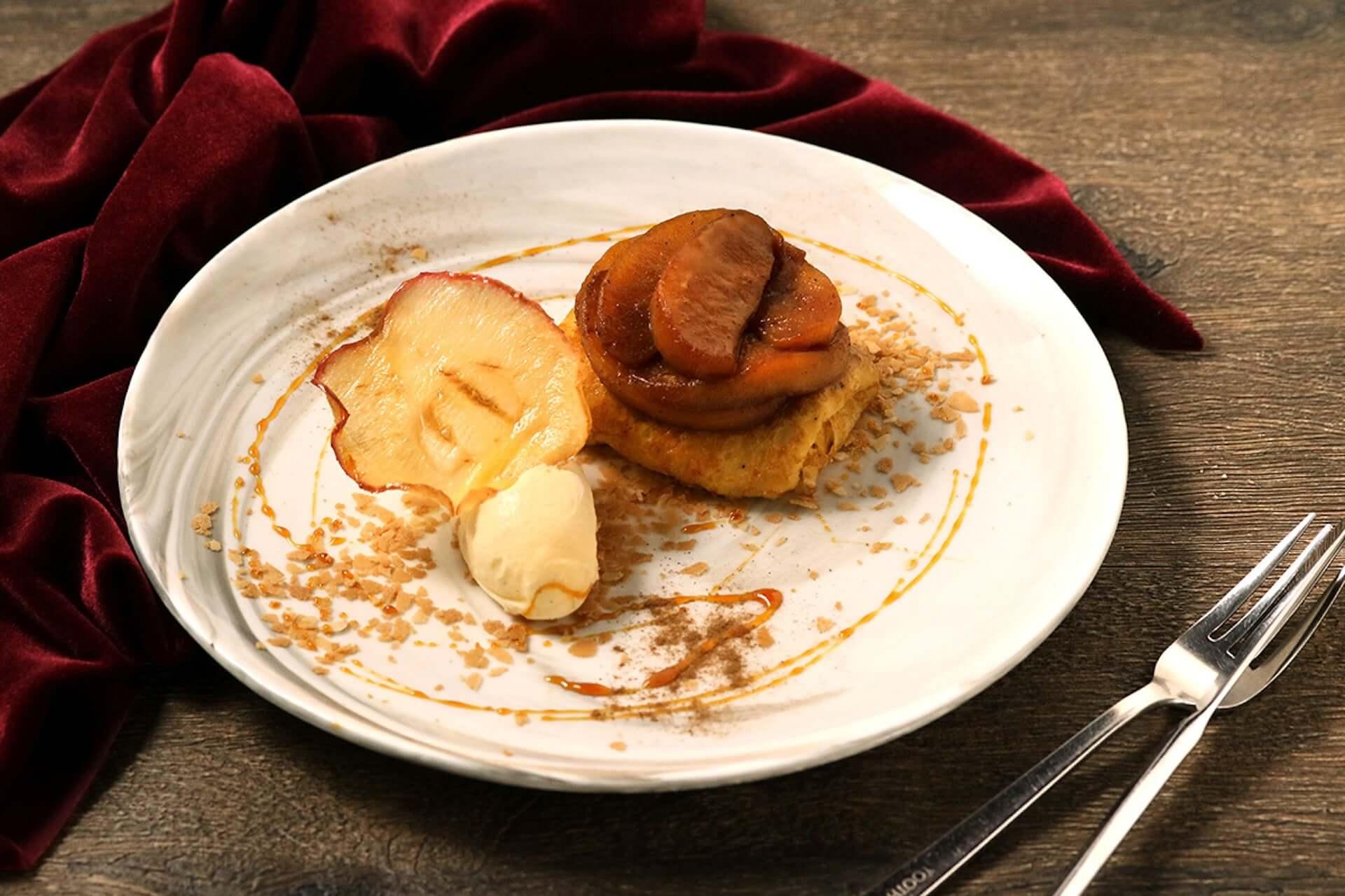 大人風味の果物クレープ&ドリンクがTOOTH TOOTH TOKYOのカフェ+ディナータイム限定で登場! gourmet200602_toothtoothtokyo_03-1920x1280