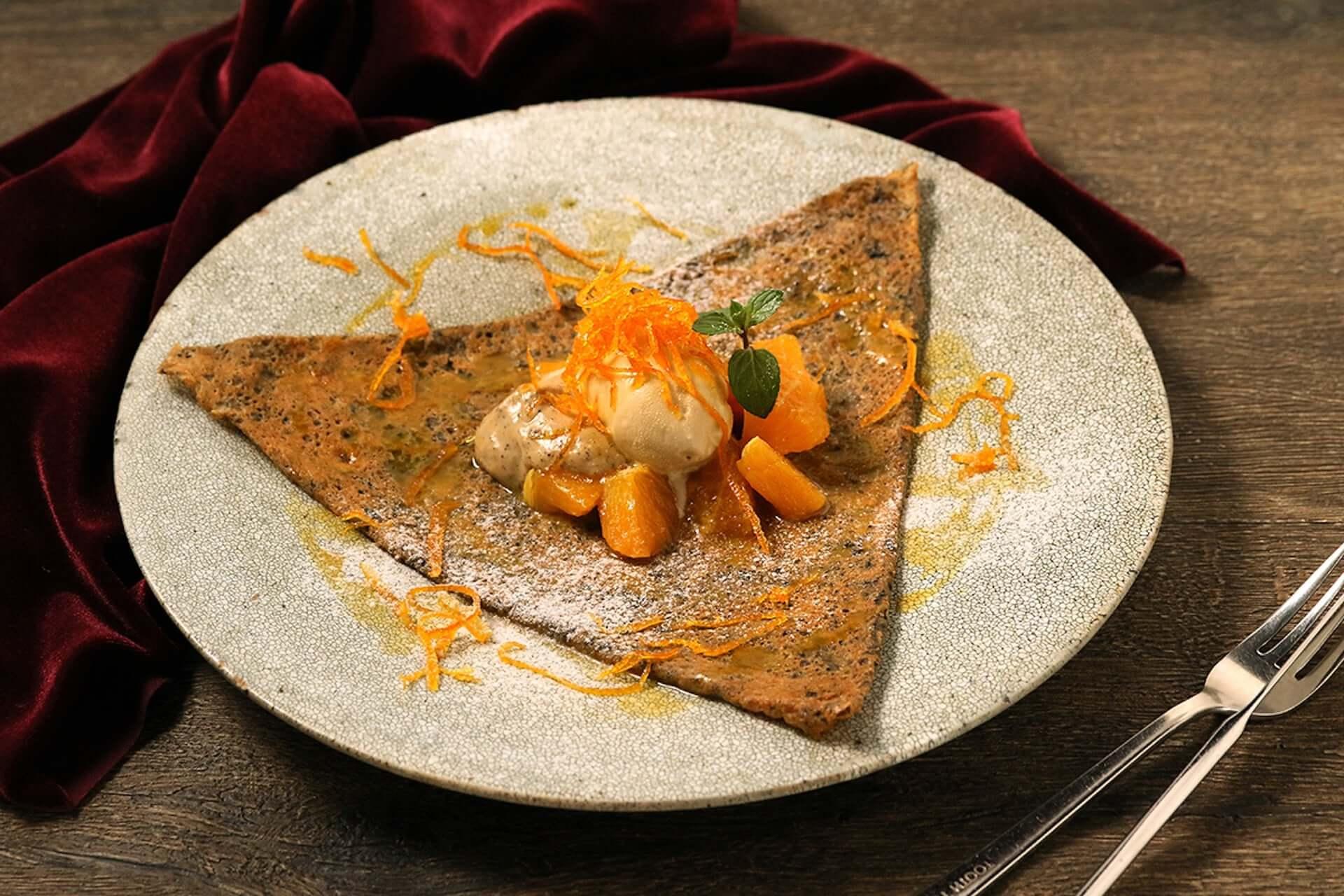大人風味の果物クレープ&ドリンクがTOOTH TOOTH TOKYOのカフェ+ディナータイム限定で登場! gourmet200602_toothtoothtokyo_05-1920x1280