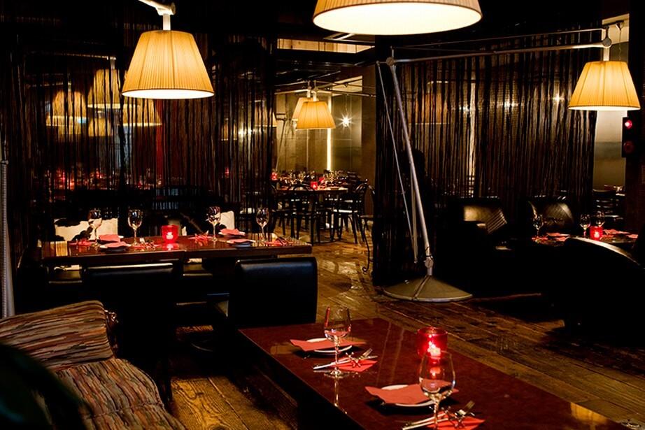 大人風味の果物クレープ&ドリンクがTOOTH TOOTH TOKYOのカフェ+ディナータイム限定で登場! gourmet200602_toothtoothtokyo_09