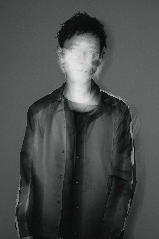 大比良瑞希の4年振りのアルバム『IN ANY WAY』が本日発売|tofubeats、七尾旅人、蔦谷好位置のコメントも到着 music200602_ohiramizuki_2-1920x2880