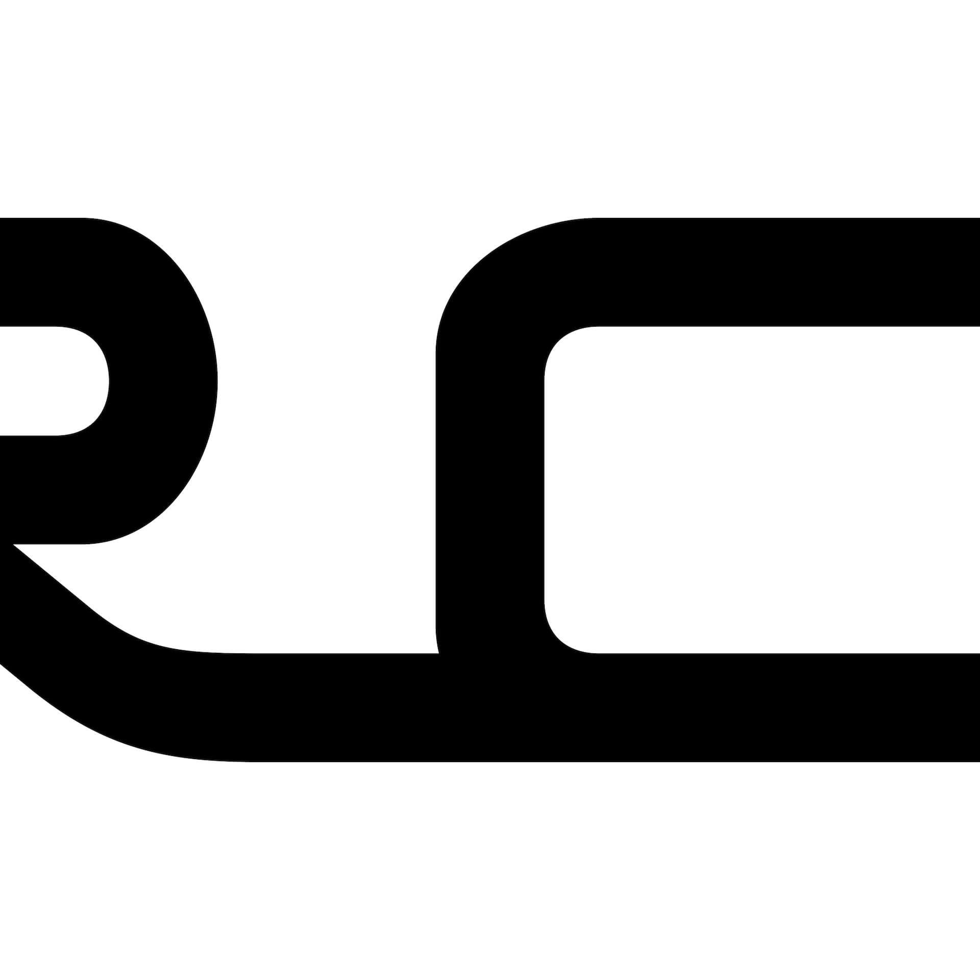坂本龍一とのコラボでも知られるAlva Notoのゼロックス・シリーズ最新作『Xerrox Vol.4』が5年ぶりにリリース決定 music200603_alvanoto_1
